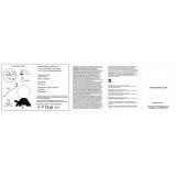 qeeboo--turtle-carry-lamp--design-marcantonio--istruction