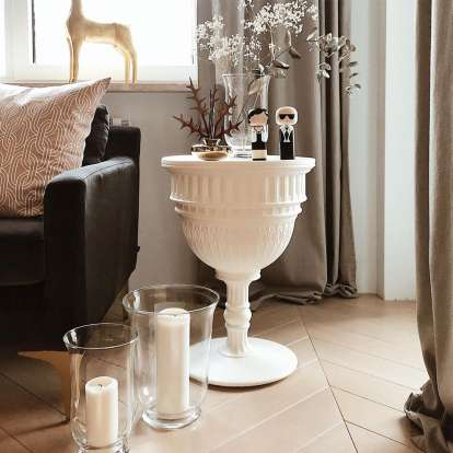 Capitol Sidetable photo gallery 2
