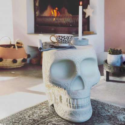 Mexico Stool and Side table photo gallery 13