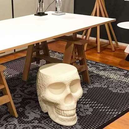 Mexico Stool and Side table photo gallery 7