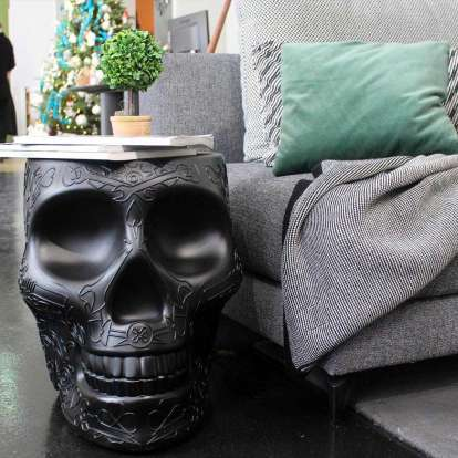 Mexico Stool and Side table photo gallery 9