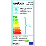 qeeboo-giraffe-in-love-xs-100cm-by-marcantonio--energy-class