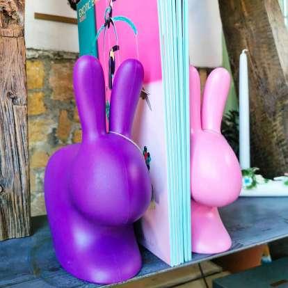 Rabbit XS Doorstopper photo gallery 4