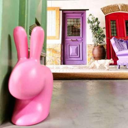 Rabbit XS Doorstopper photo gallery 5