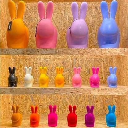 Rabbit XS Doorstopper photo gallery 6