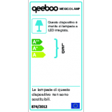 qeeboo-mexico-planter-rechargeable-lamp-outdoor-by-stefano-giovannoni-energy-marks-copia