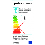 qeeboo-empire-rechargeable-lamp-by-studio-job--energy-class