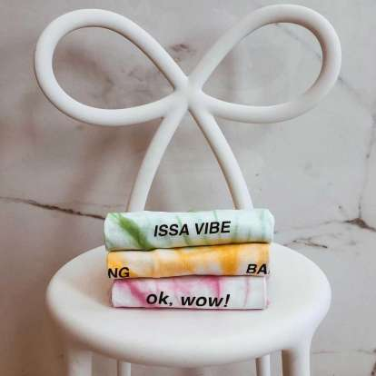 Ribbon Chair - Set of 2 pieces photo gallery 16