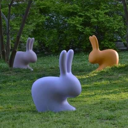 Rabbit Chair Baby photo gallery 1