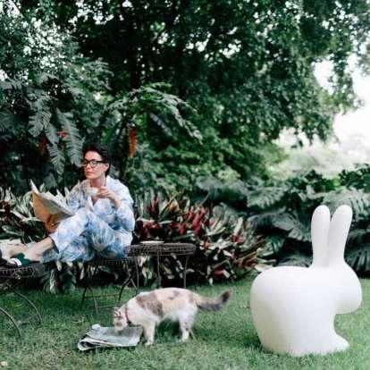 Rabbit Chair photo gallery 14