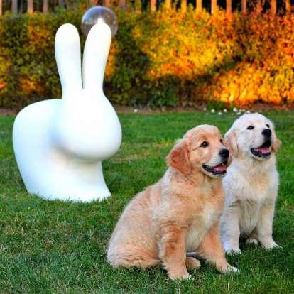 Rabbit Chair photo gallery 15