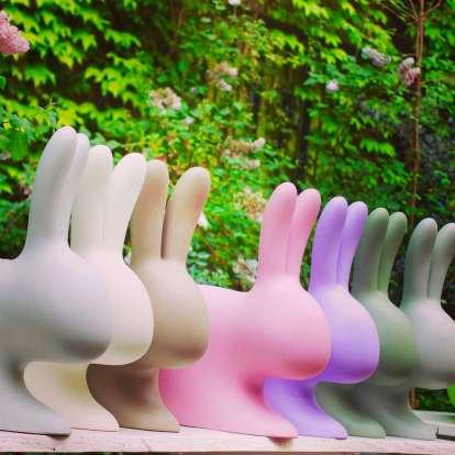 Rabbit Chair photo gallery 6