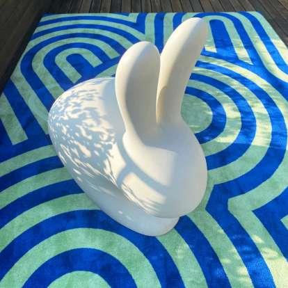 Rabbit Chair photo gallery 20