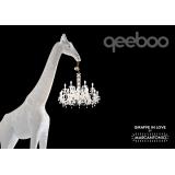 qeeboo-giraffe-in-love-by-stefano-giovannoni--instructions