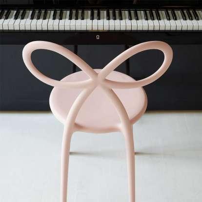 Ribbon Chair photo gallery 7