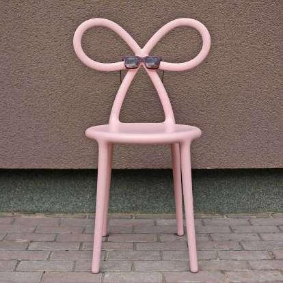 Ribbon Chair photo gallery 9