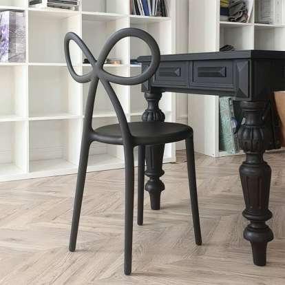 Ribbon Chair photo gallery 10