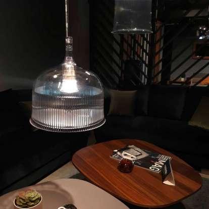 Goblets Ceiling Lamp Medium photo gallery 3