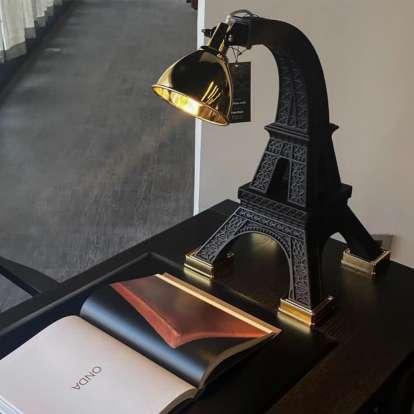 Paris M photo gallery 2