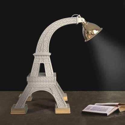 Paris M photo gallery 3