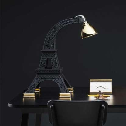 Paris M photo gallery 5