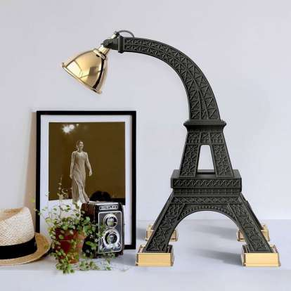 Paris M photo gallery 6