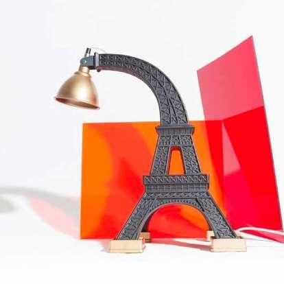 Paris M photo gallery 7