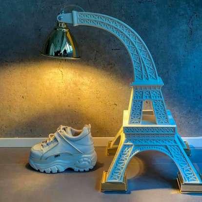 Paris M photo gallery 8