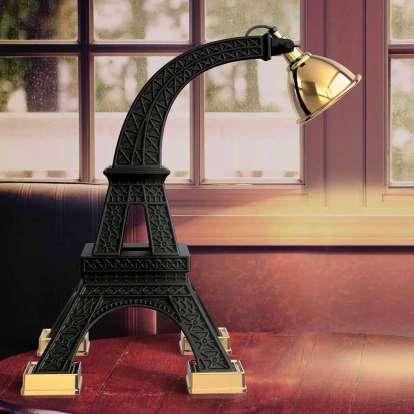 Paris M photo gallery 9
