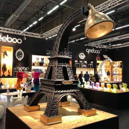 Paris XL photo gallery 2