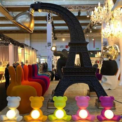 Paris XL photo gallery 4