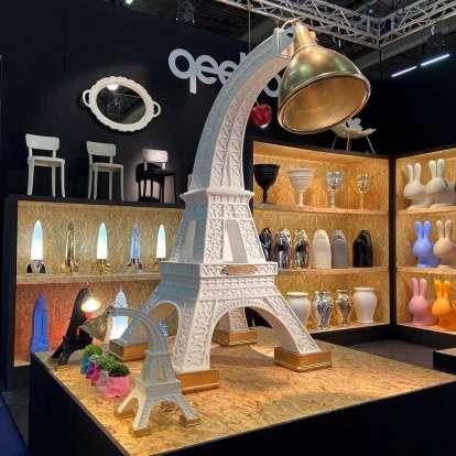 Paris XL photo gallery 6