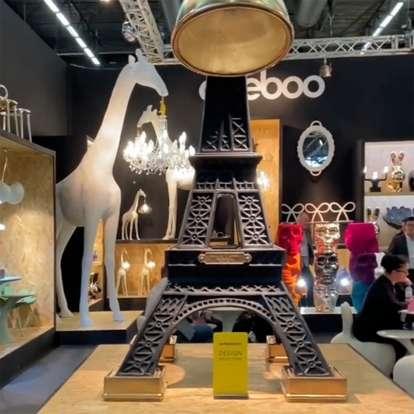 Paris XL photo gallery 7