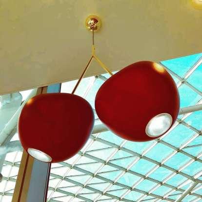 Cherry Lamp photo gallery 5