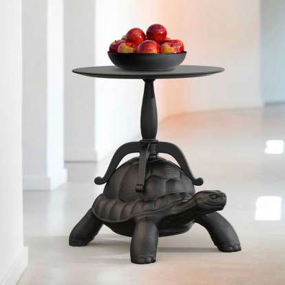 Turtle Carry Coffee Table photo gallery 1