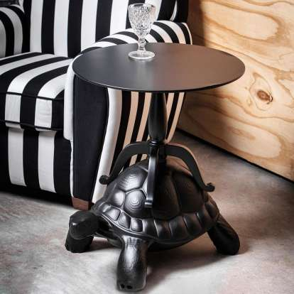 Turtle Carry Coffee Table photo gallery 3