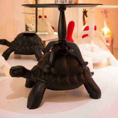 Turtle Carry Coffee Table photo gallery 6